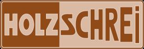 Marco Schrei
